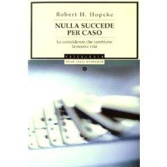 Robert-Hopcke-Nulla-succede-per-caso