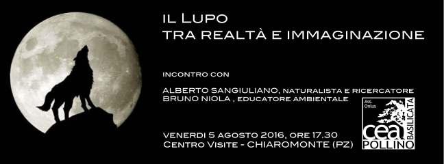 locandina_lezione_lupo